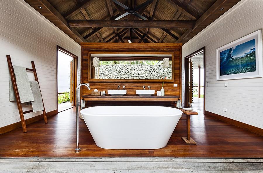 Tavola-Villa-Fiji-bathroom