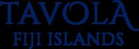 Tavola Fiji