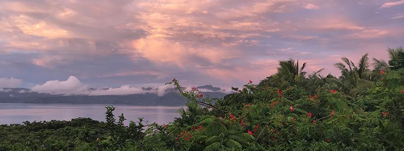 Tavola-Savusavu-Fiji-sunset
