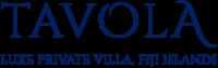 Tavola Villa Fiji