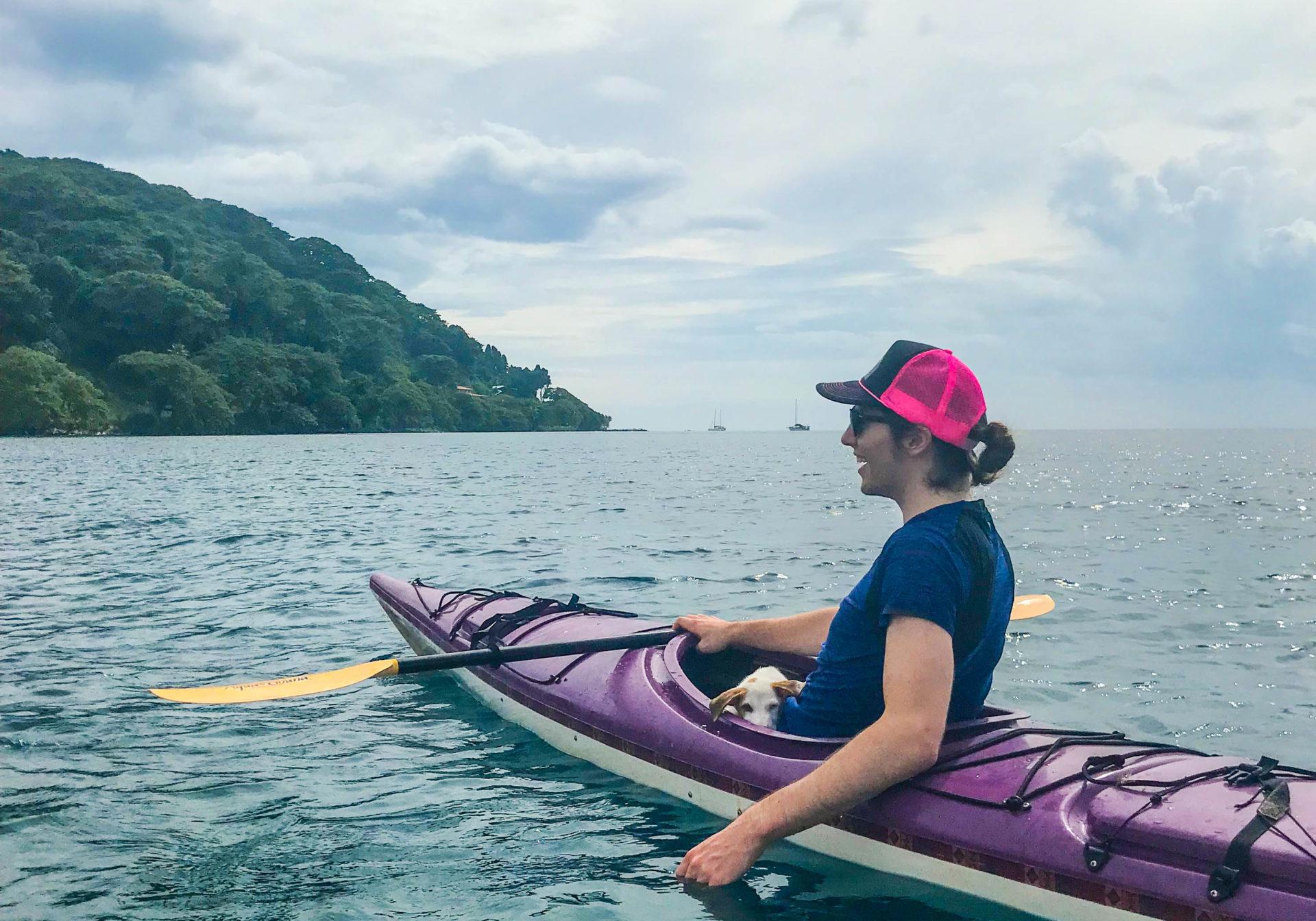 tavola-kayaking-fiji
